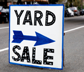 TOP Garage Sale listings near Hillsboro-and-Macoupin-County